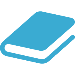 Prime Readingのラインナップに満足できる?毎月1冊有料本が読めるサービスも併せて紹介!
